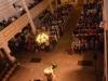 04 Wenzel in der Bachkirche 5-2013