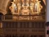 05 Wenzel in der Bachkirche 5-2013