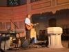 07 Wenzel in der Bachkirche 5-2013