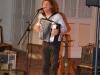 10 Wenzel in der Bachkirche 5-2013