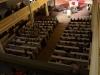 14 Wenzel in der Bachkirche 5-2013