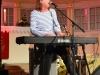 15 Wenzel in der Bachkirche 5-2013