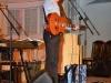 16 Wenzel in der Bachkirche 5-2013