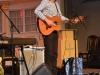 17 Wenzel in der Bachkirche 5-2013