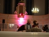 18 Wenzel in der Bachkirche 5-2013