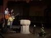 20 Wenzel in der Bachkirche 5-2013