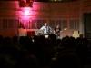 23 Wenzel in der Bachkirche 5-2013