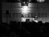 26 Wenzel in der Bachkirche 5-2013