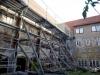 oberkirche-kreuzgang-h-p-stadermann-ta-5