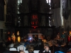 20140509_Feuertanz_Oberkirche (10).JPG