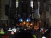 20140509_Feuertanz_Oberkirche (31).JPG