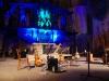 20140509_Feuertanz_Oberkirche (53).JPG