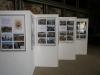 Fotoausstellung Arnstadt abgelichtet