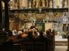Konzert Heavy Classic in der Oberkirche