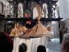 Puppenspiel für Kinder in der Oberkirche mit F. P. Ulke Foto: Oberkirche Arnstadt e.V.