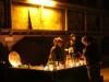 img_3322Konzert vor dem Frühlingsmarkt 2012