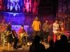 Konzert vor dem Frühlingsmarkt 2012