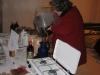 2007-handwerkermarkt-10-1