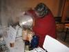 2007-handwerkermarkt-11-1
