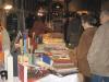 2007-handwerkermarkt-12-1