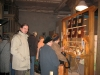 2007-handwerkermarkt-20-1
