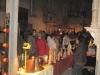 2007-handwerkermarkt-21-1