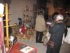 2007-handwerkermarkt-22-1