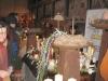 2007-handwerkermarkt-23-1