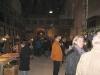 2007-handwerkermarkt-27-1
