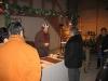 2007-handwerkermarkt-28-1