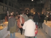 2007-handwerkermarkt-29-1