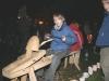 2007-handwerkermarkt-31-1