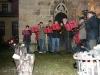 2007-handwerkermarkt-32-1