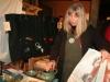 2009-handwerkermarkt-10-e