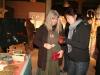2009-handwerkermarkt-12-e