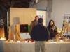 2009-handwerkermarkt-14