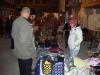 2009-handwerkermarkt-19