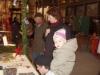2009-handwerkermarkt-21