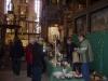 2009-handwerkermarkt-23