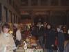2009-handwerkermarkt-31