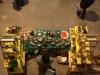 Kunst- und Handwerkermarkt 2011
