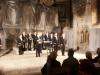 Konzert canta d'elysio 2012