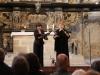 Konzert Ensemble NEUMA 2012
