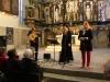 oberkirche-konzert-21-9-2013-004