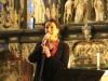 oberkirche-konzert-21-9-2013-012