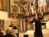 oberkirche-konzert-21-9-2013-016