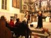 oberkirche-konzert-21-9-2013-019