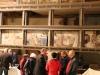 oberkirche-konzert-21-9-2013-028