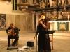 oberkirche-konzert-21-9-2013-044