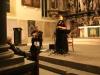 oberkirche-konzert-21-9-2013-046